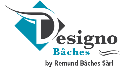 logo designo bache